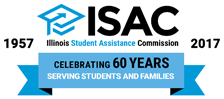 ISAC - Illinois Student Assistance Commission